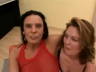 are absolutely daisy dukes cumshot collection thought differently