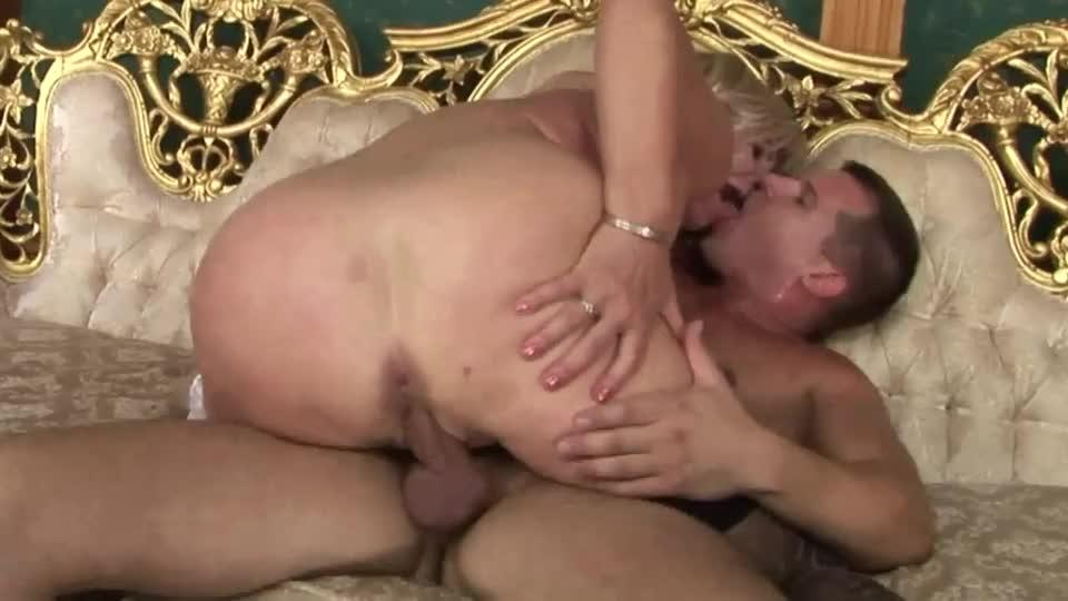 Gilf porn tubes