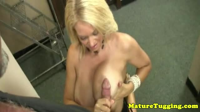 Solo Handjob Amateur Jerk Off
