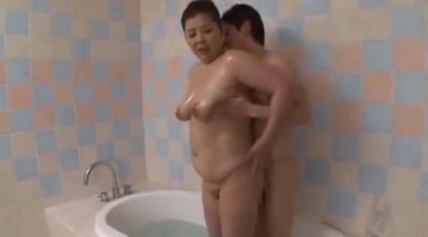 sex Mature pic japan