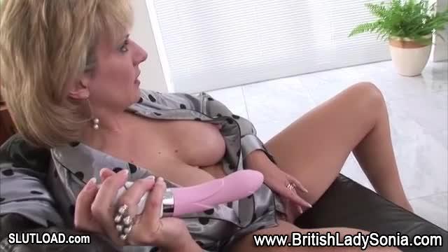 Naked nude women hypnotized