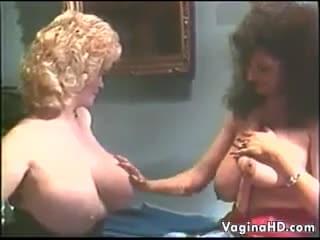 Vids of sex