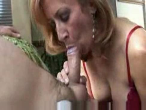 Mature likes sperm 7-fdcrn Porn Videos - TNAFLIX