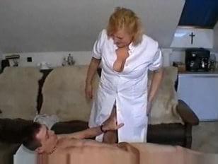 topp massage dildo