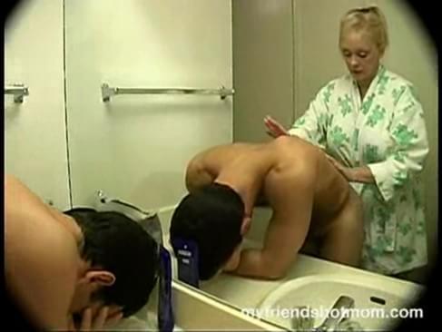 Диане диамондс порно видео
