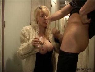 Super mario porn eb_pic15363