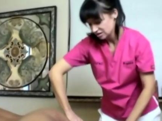 mature masseuse jerks a boys cock offmature masseuse jerks a boys cock off ...