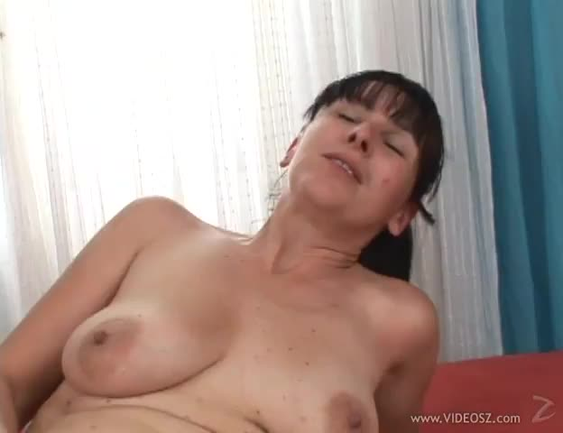 Free amuter black porn