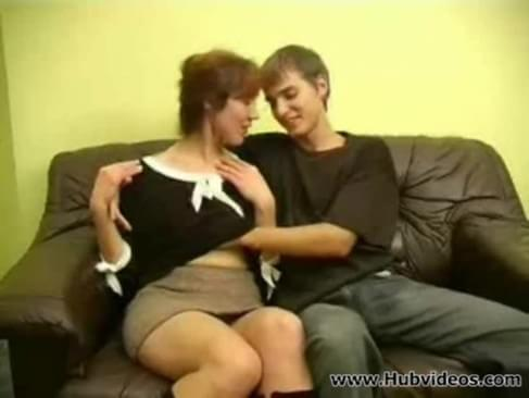 mature mother son sex 00mature mother son sex 00 watch more free10 minutes ...