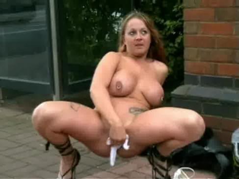 Mature Public Nudity 80