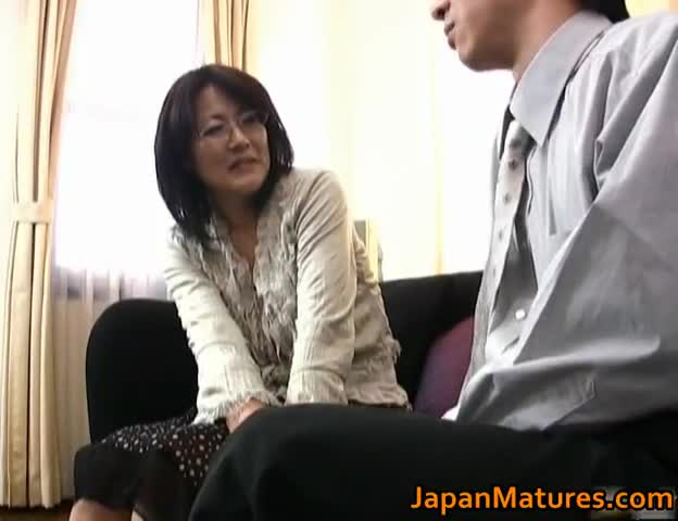 Asian clip free free