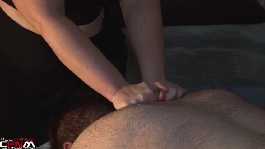lingam sensual massage mature ladies