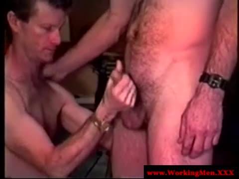tube gay redneck blowjobs.