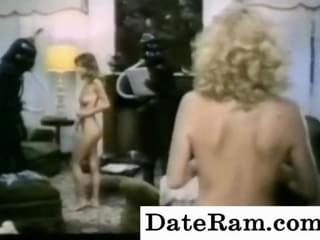 Fucked fuck big sexy sex fuck milf video extreme fuck girls large fucking ...