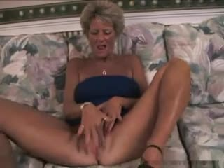 Bubble of vein on anus