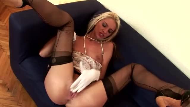 Mature maid sluts