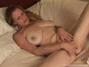 hd mature erotiske trailere