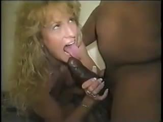 Luz philipine hooker fucking a black cock on holiday - 2 2