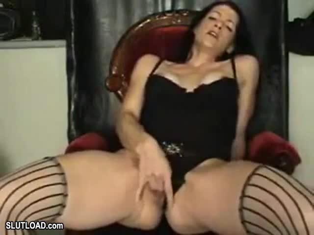 Modification wife fuck