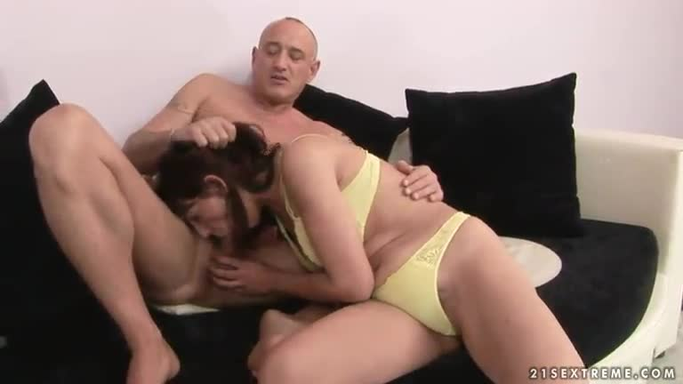 women fucked mature Hairy being