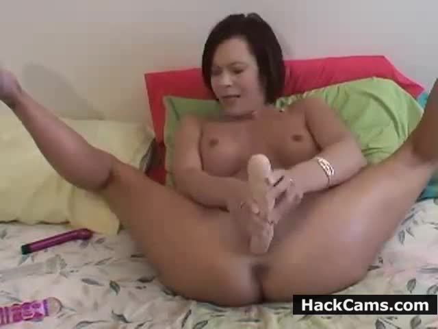 Asian girls big cock