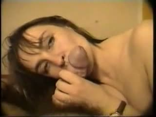 Matured Woman Reaming Husband Porn Tube 31
