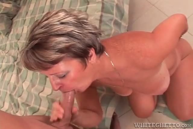 Hot bedrooms orgasmic face nudes