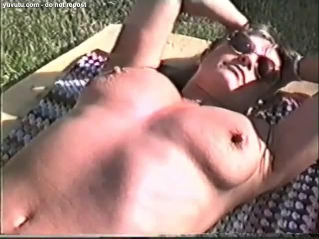 cold porn tube