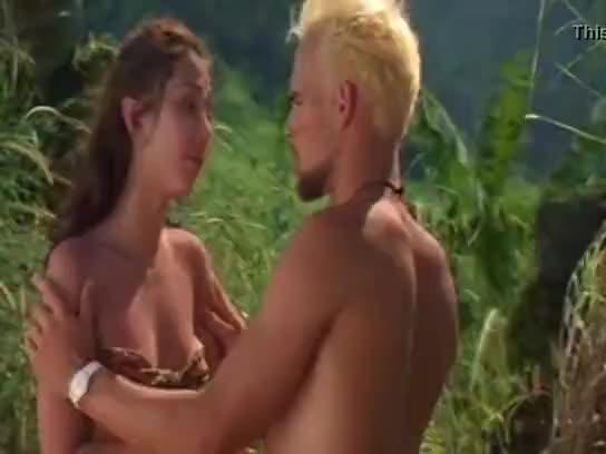 white girl self shot nude
