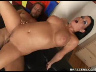 pro sex adventures