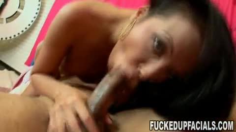 Marissa miller nude photos abuse