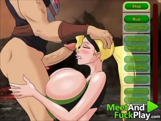smotret-porno-s-kopami-onlayn