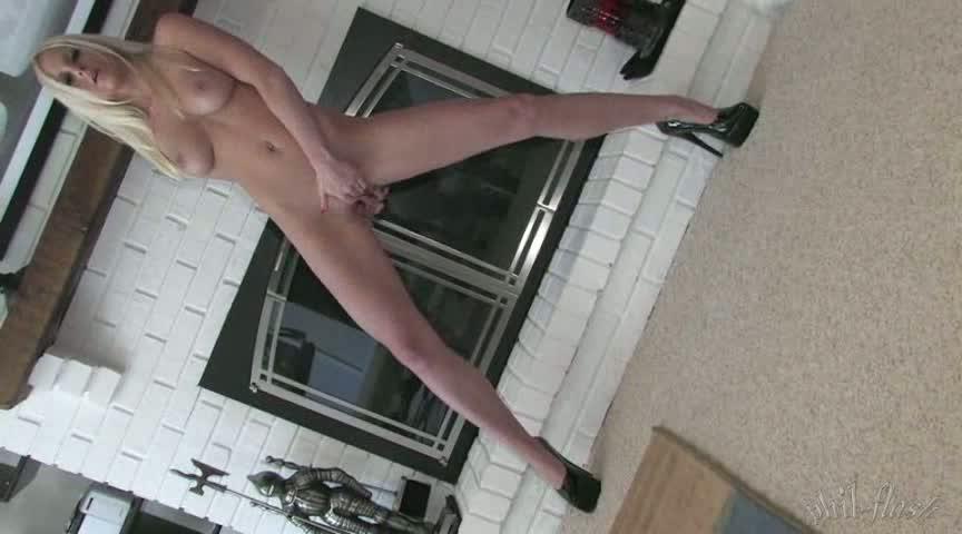Megan Summers Pussy Forum 109