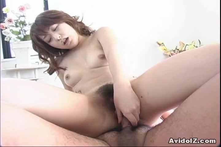 women stripping for money