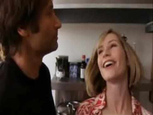 Meredith monroe sex scenes