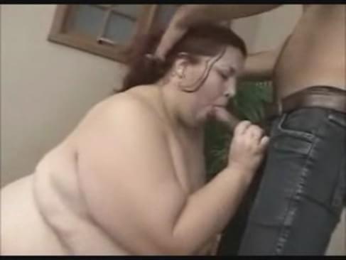 Um Passando A Rola Na Mulher Do Outro Em Ritmo De Festa