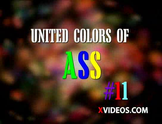 United Colors Ass 105