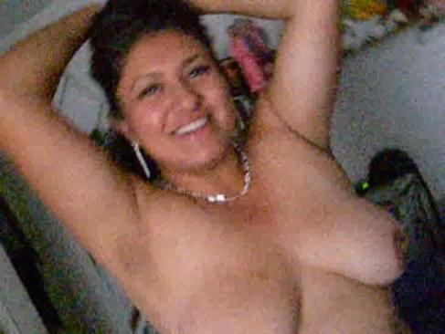 Beautiful australian babes pornhub