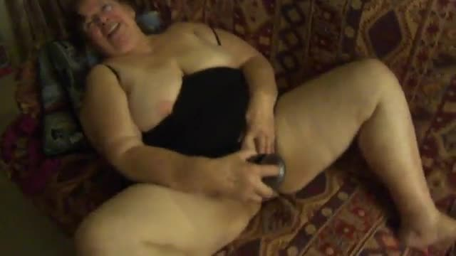 Cartoon position sex