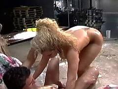Kurenai Yuhi Hot Nude