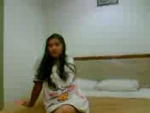 Rani from java indonesia - 2 9
