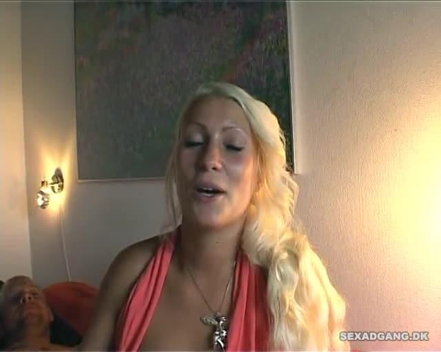 danske babes dansk porno forum