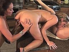 party housewives sex
