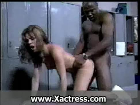 mickie james sex video