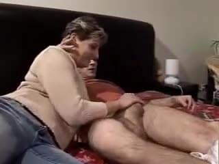 good fucking couple porn clips