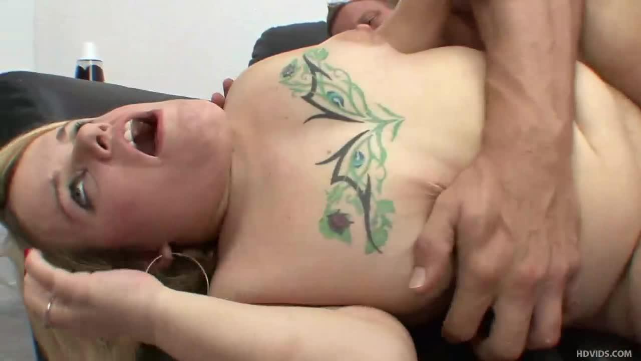 Sex archive midget sperm suckers