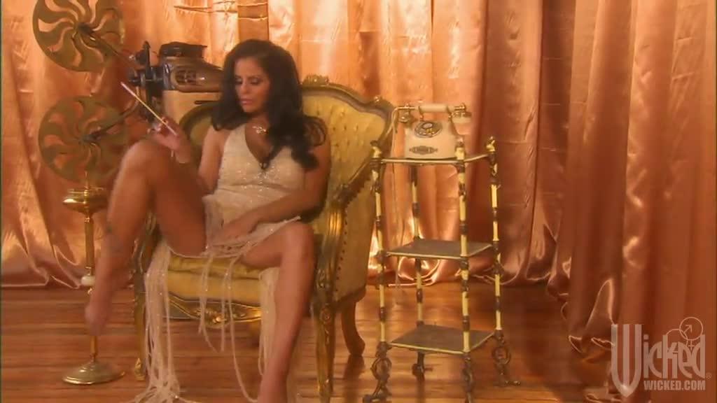 Natalya rudakova nude