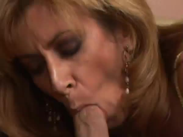 Free mikela kennedy creampie sex movies best mikela