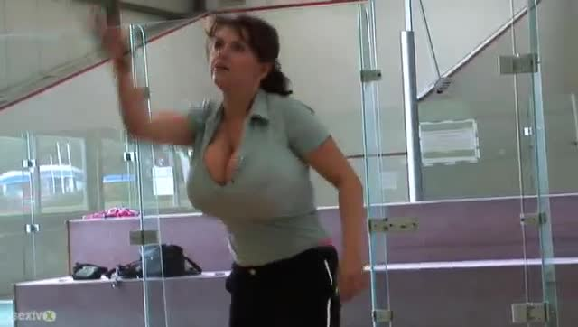 Milena Velba Busty 91
