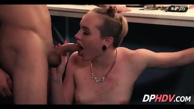Porn mom fucks stepson gif